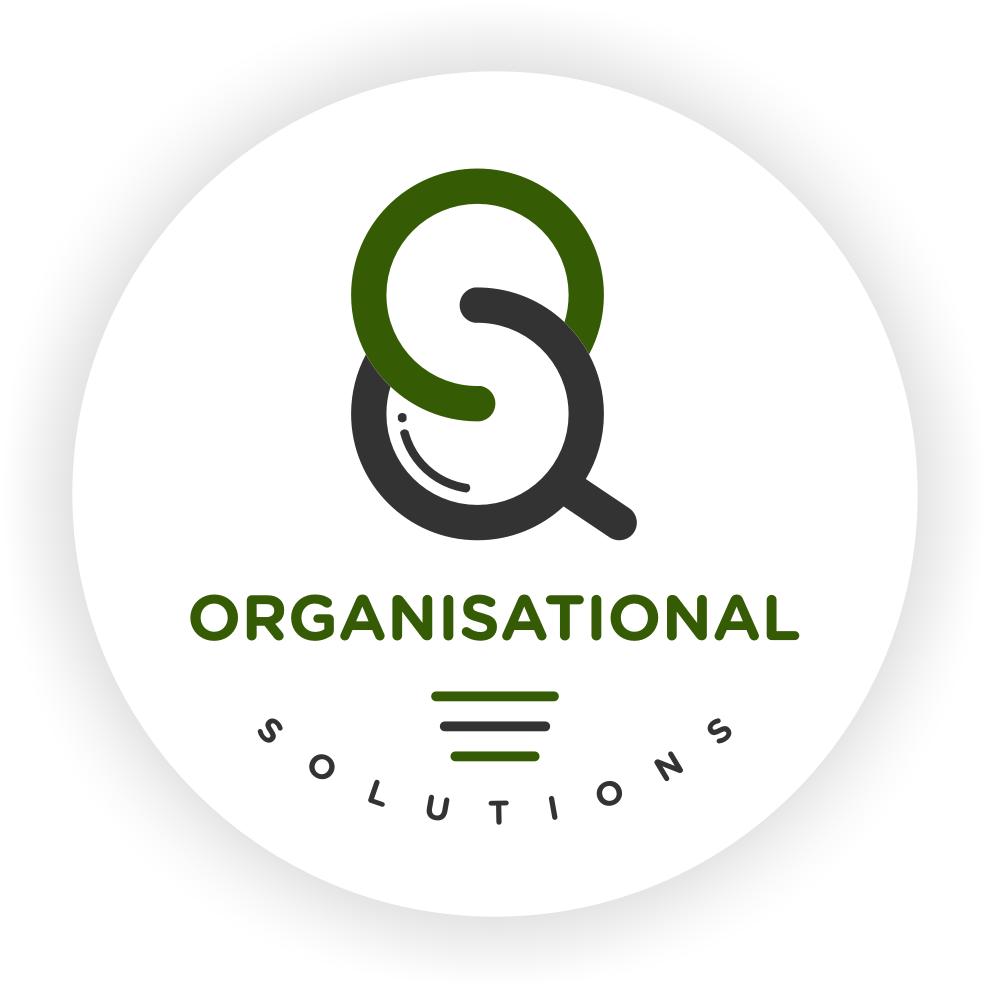 Organisational Solutions